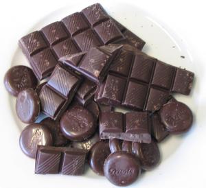 512px-Chocolate