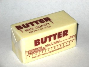 pack-butter